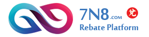 Rebate Platform 易維獎勵兌換平台